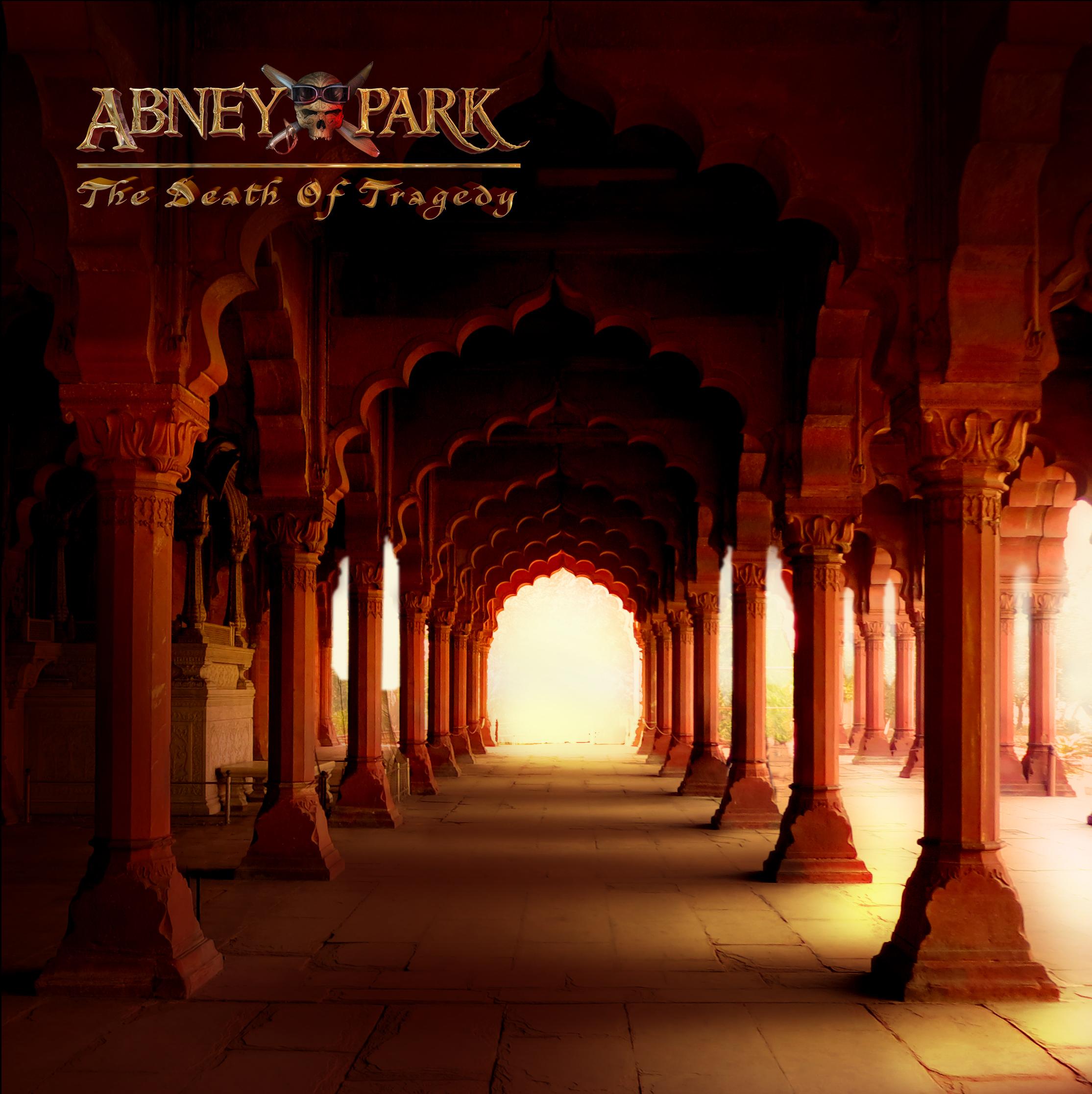 Скачать mp3 бесплатно abney park